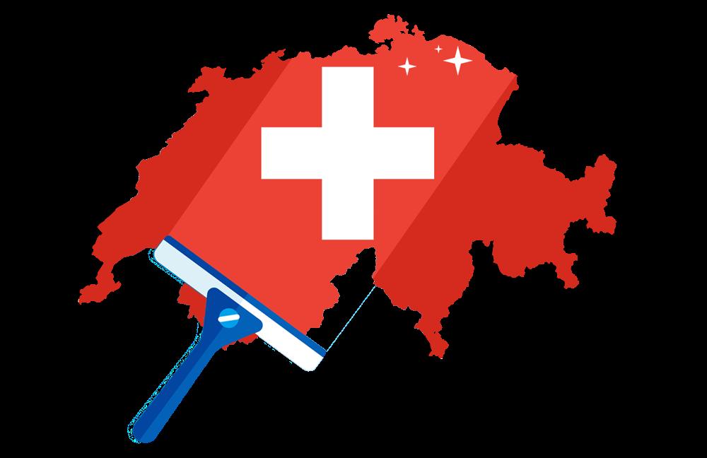 CH-Reinigungen GmbH